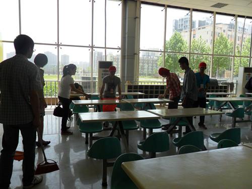 武汉理工大学材料科学与工程学院欢迎您